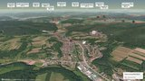thumbnail - Radtour im Dahner Felsenland: Raubritter-Tour