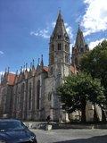 thumbnail - Divi Blasii Kirche