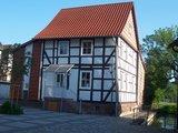 thumbnail - Museum Grafschaft Dassel