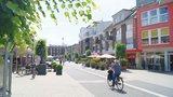 thumbnail - Vluyner Platz