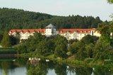 thumbnail - Parkhotel Weiskirchen