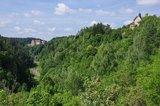 thumbnail - Ailsbachtal