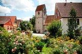thumbnail - St. Georgskirche
