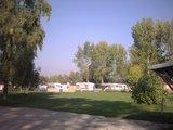 thumbnail - Strandbad und Campingplatz Gerlebogk