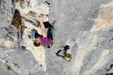 thumbnail - Klettergebiet - Frauenwasserl