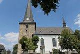 thumbnail - Kirche in Kallenhardt