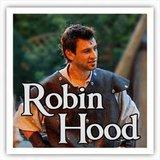 thumbnail - Robin Hood