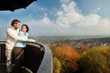 thumbnail - Blick vom Feltenturm