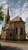 thumbnail - Evangelische Gustav-Adolf-Kirche