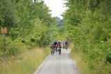 thumbnail - Radfahren im Nationalpark Hainich