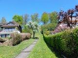 thumbnail - Weg zum Höhrenberg