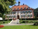 thumbnail - Rathaus Münstertal