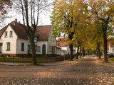 thumbnail - Herbstliche Altsiedlung