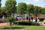 thumbnail - Mainpromenade in Freudenberg