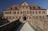 thumbnail - Schloss Behringersdorf