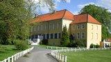 thumbnail - Schloss Destedt