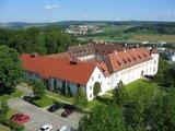 thumbnail - Schloss Filseck - Copyright by Berthold Hänssler