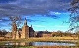 thumbnail - Schloss Hoensbroek