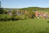 thumbnail - Blick auf Bad Colberg