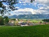 thumbnail - Ofterschwang im Allgäu