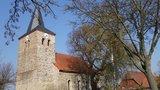 thumbnail - Kirche Wellen
