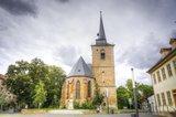 thumbnail - St. Bonifatius - Sömmerda