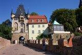 thumbnail - Meißen Torhaus Albrechtsburg