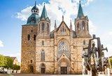 thumbnail - Kath. Pfarrkirche St. Viktor in Damme