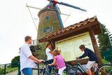 thumbnail - Mühle in Veldhausen