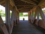thumbnail - Brücke bei Mulfingen