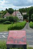 thumbnail - Grießmühle bei Kürnach