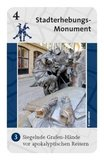 thumbnail - Stadterhebungs- Monument