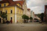 thumbnail - Kelheim mit historischer Altstadt