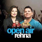 thumbnail - Open Air Rehna 2020