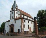thumbnail - St. Peter und Paul Kirche
