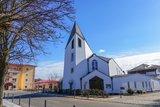 thumbnail - Katholische Kirche Kühlungsborn