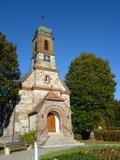 thumbnail - St.-Anna-Kapelle in Unterbränd