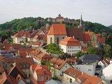 thumbnail - Stadtansicht Kronach