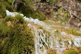 thumbnail - Sirchinger Wasserfall