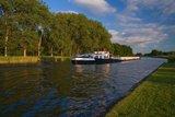 thumbnail - Elbe-Lübeck-Kanal