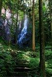 thumbnail - Burgbachwasserfall