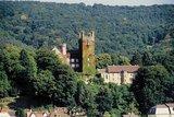 thumbnail - Mittelburg Neckarsteinach
