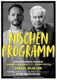 thumbnail - Nischenprogramm