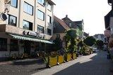 thumbnail - Werdohl Innenstadt