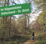 thumbnail - Waldbaden inkl. Grill-Buffet mit Miriam Baldes und Andrea Kenk