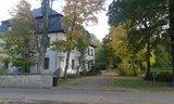 thumbnail - Natur- und Umweltzentrum Oberlauterbach