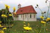 thumbnail - Kapelle St. Ursula bei Hohenfurch