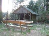 thumbnail - Bieberer Hütte