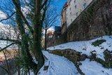 thumbnail - Canalettoweg Weg am Sonnenstein