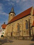 thumbnail - Evangelische Martinskirche
